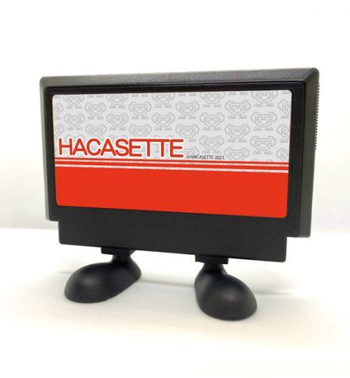 hacasette_01