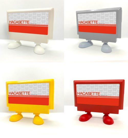hacasette_05